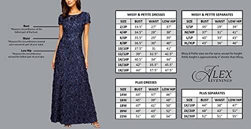 Chobit dress _image4