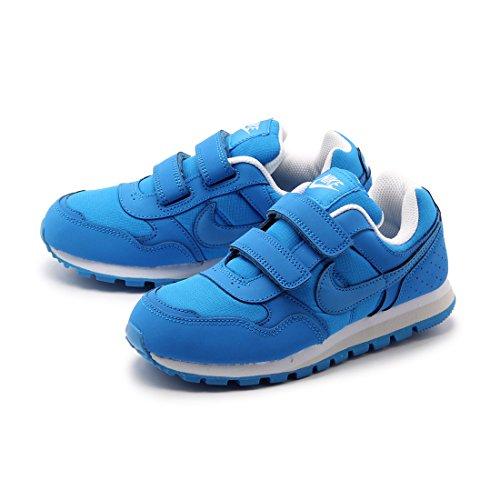 Nike MD Runner (PSV)