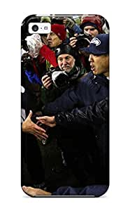 TYH - Desmond Harry halupa's Shop K eattleeahawksan francisco NFL Sports & Colleges newest ipod Touch 4 cases phone case