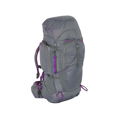 kelty-womens-coyote-70-backpack-dark-shadow