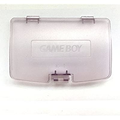 battery-back-door-cover-case-for