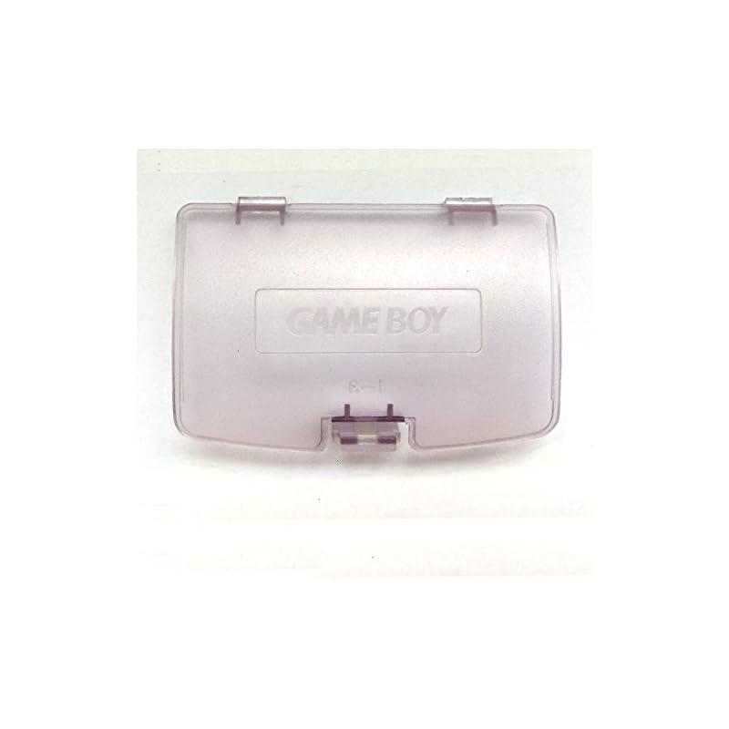 battery-back-door-cover-case-for