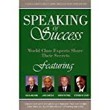 Speaking of Success, Compilation, 1600131522