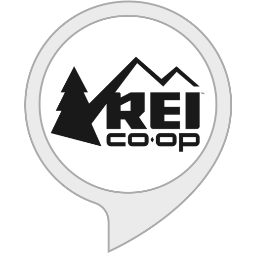 Rei Wedding Registry.Amazon Com Rei Co Op Alexa Skills