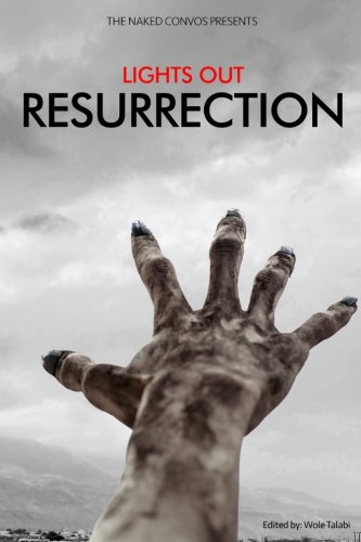Lights Out: Ressurection