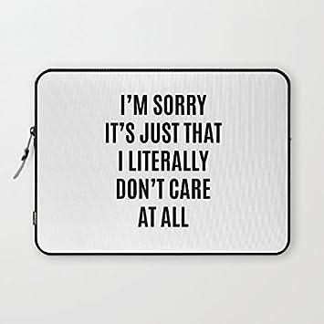 """longdong 15 """"Im Sorry su literalmente Just Que I DONT CARE en todos los"""