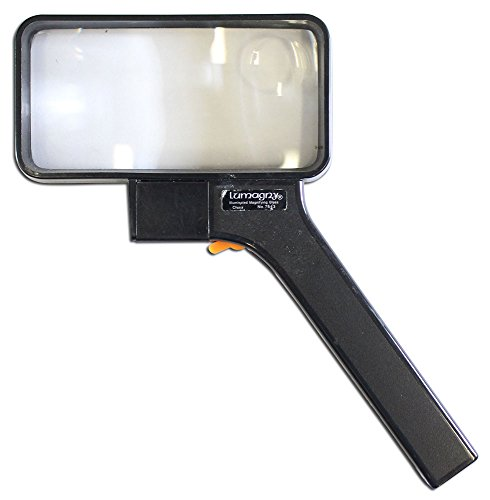 Lighted-Rectangular-Magnifier-Computers-Electronics-Office-Supplies-Computing