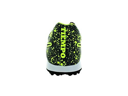 Nike Tiempo Legacy Tf 631517 Herren Fußballschuhe Training Anthracite/Black/Volt