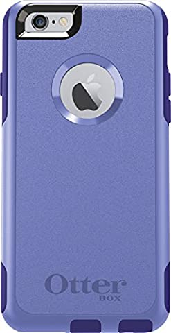 OtterBox Commuter Series Case for Apple iPhone 6/6S 4.7