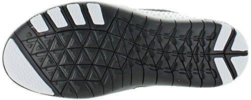 Chaussures Blanches Noir Les Wmns Nike blanc Femmes Gymnastique Se Libres Connecter HwT0PUwq8