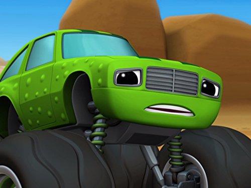 Team Truck Challenge]()