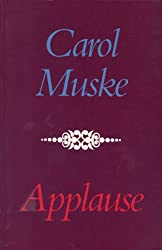 Applause (Pitt Poetry Series)