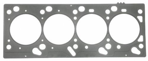 Fel-Pro 9005 PT-1 Cylinder Head Gasket