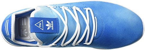 white Pw Hombres Holi Blue Bright Hu Adidas white Originalsda9615 Tennis RCqfxwxa8