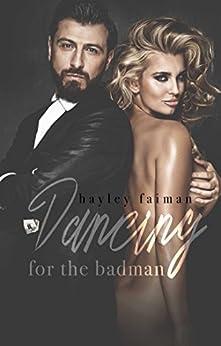 Dancing Badman Russian Bratva Book ebook product image