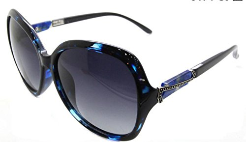 Regalos De Travel Lady Beach Gafas America Moda De Navidad Europe Sol De Blue And nxx8AvBqPw