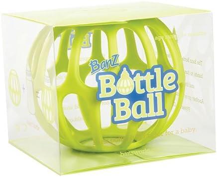 Banz Bottle Ball
