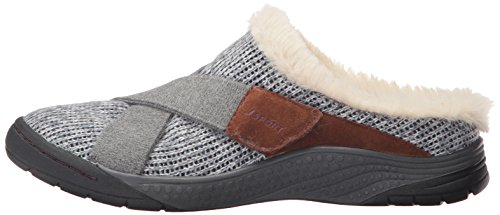 Pictures of JSport by Jambu Women's Graham Mule black black 5