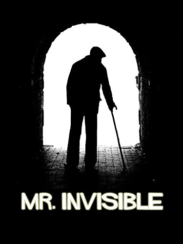 Mr. Invisible ()