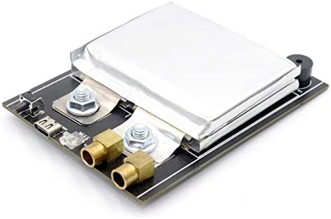Xuebai DIY Portable 18650 Mini Spot Welder Machine Welding Power With Pen for Battery Welder Machine