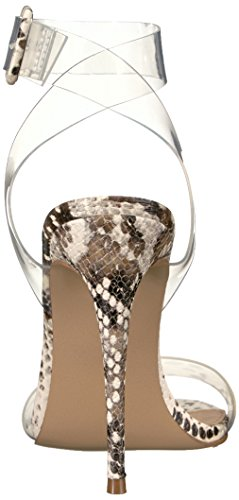 Women's Madden Steve Seeme Open Snake Dress fUdqdw