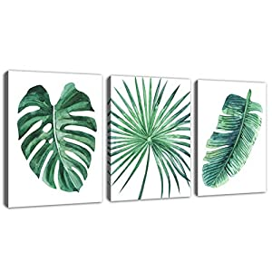 41pK%2BCg9LTL._SS300_ Best Palm Tree Wall Art and Palm Tree Wall Decor For 2020