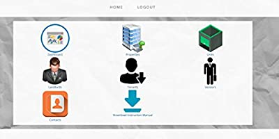 Rental and Property Management Software Professional; All in One Property Rental and Tenant Management Software; Rental Property Manager (Online Access Code Card) Windows, Mac, Smartphone