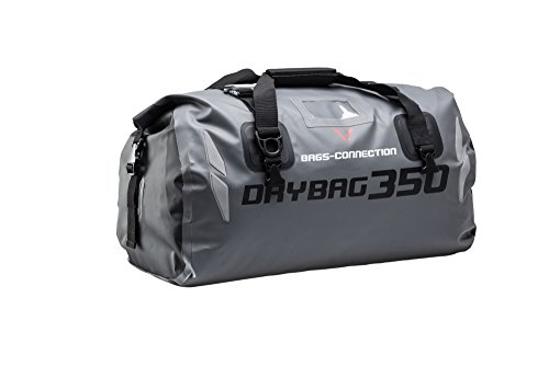 (SW-MOTECH Bags-Connection Drybag 350 35-Liter Roll-Top Dry Bag)