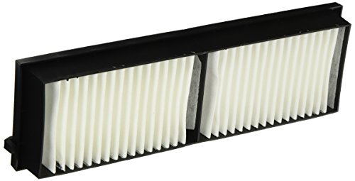 Smoke Filter for The Powerlite 6100I