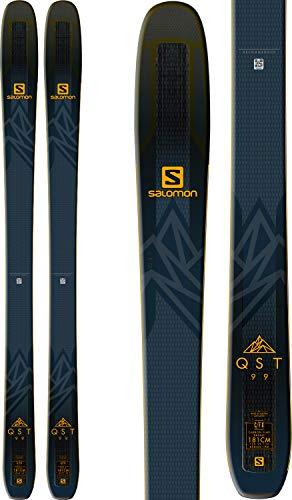Salomon QST 99 Skis, 181, ()