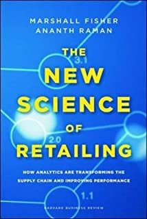 Analysis for financial management 10th edition robert c higgins the new science of retailing how analytics are transforming the supply chain and improving performance fandeluxe Gallery