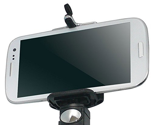 IVATION Universal Tripod Stand Mount Holder for the Samsung