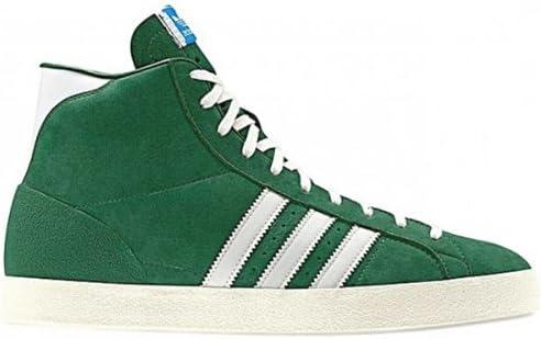 adidas high verdi