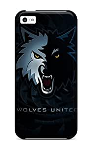 Marco DeBarros Taylor's Shop Best 7475780K425555622 minnesota timberwolves nba basketball (8) NBA Sports & Colleges colorful iPhone 5c cases