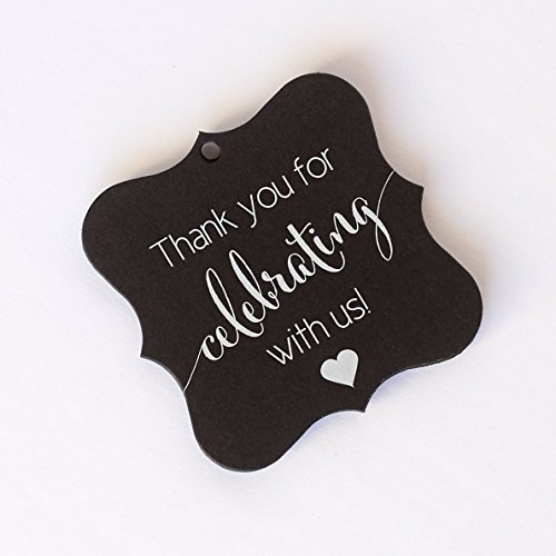 thank-you-favor-tags-thank-you-wedding-tags-thank-you-for-celebrating-with-us-fs-362-bk