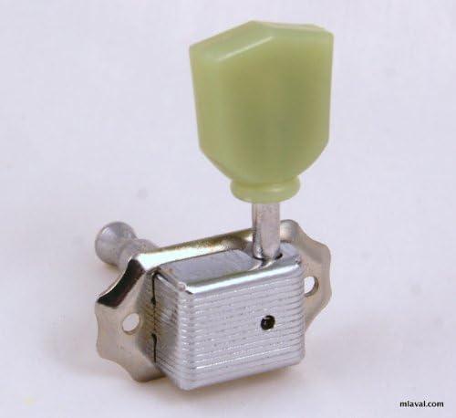 Small Morse//Bach Taper Parduba 6.5 Double Cup 24K Gold Rim /& Cup Flugelhorn Mouthpiece