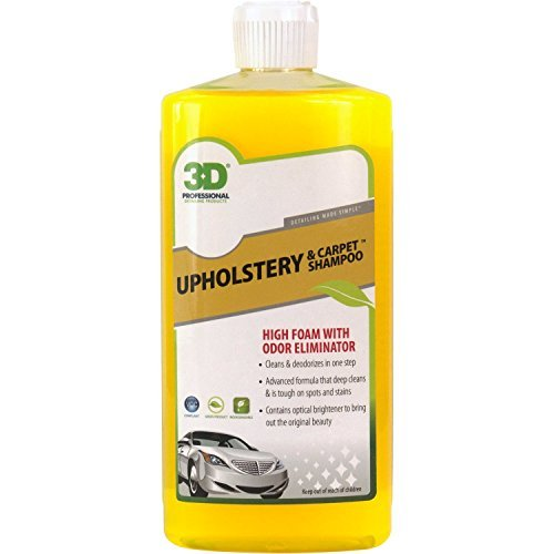 upholstery-carpet-shampoo-16-oz