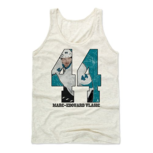 marc-edouard-vlasic-game-t-san-jose-mens-tank-top-l-oatmeal