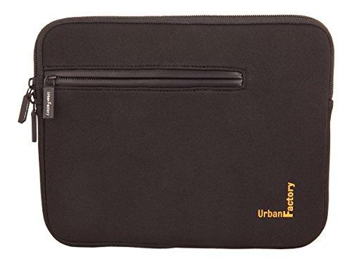 urban-factory-notebook-sleeve-156-uns06uf