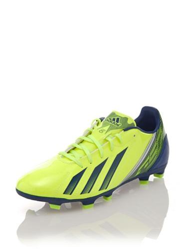 blau blau gelb adidas adidas blau Fußballschuh adidas Fußballschuh gelb Fußballschuh gelb gxwqdUSxv