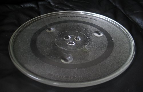 sanyo-microwave-glass-turntable-plate-tray-12-3-8-in-p34