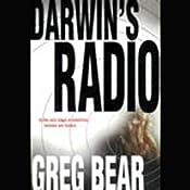 Darwin's Radio | Greg Bear