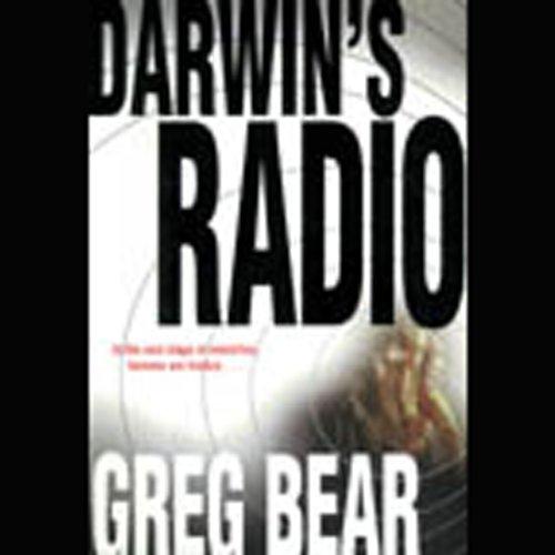 Darwin's Radio (Darwin Radio)