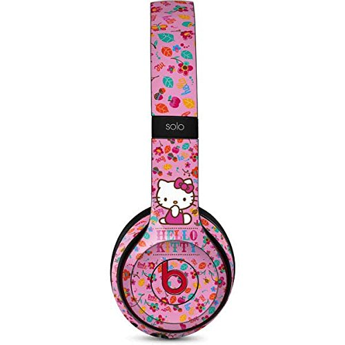 hello-kitty-beats-solo-2-wireless-skin-hello-kitty-smile-vinyl-decal-skin-for-your-beats-solo-2-wire