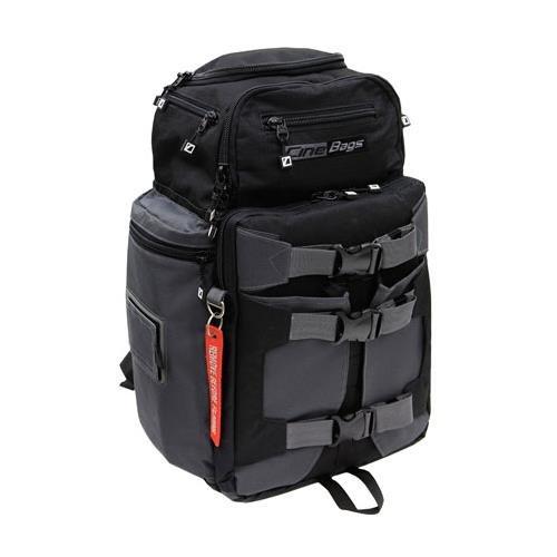 Back Revolution - CineBags CB-25B Revolution Backpack