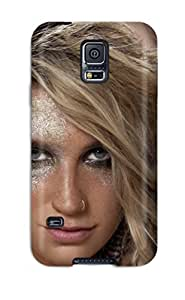 Heidiy Wattsiez's Shop 4872130K87658749 Galaxy note4 Hard Case With Awesome Look -