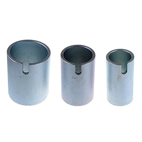 OCPTY Universal Press Pull Sleeve Remove Install Bushes Bearings Tool Replacement Fit LCV HGV Cars by OCPTY (Image #4)