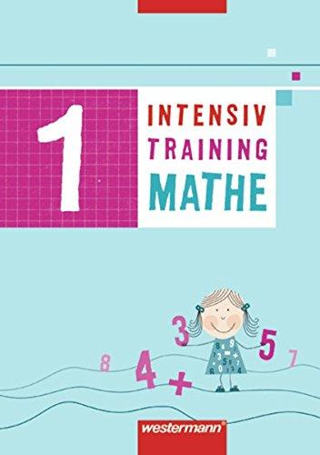 intensivtraining-mathe-arbeitsheft-1