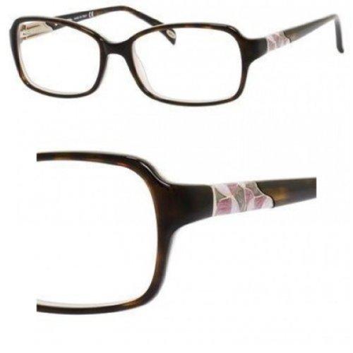 SAFILO EMOZIONI - Monture de lunettes - Femme TORTOISE PINK