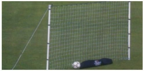 Goal pb612 6 x 12 PowerBack for Practiceフィールド B003WWO5FY
